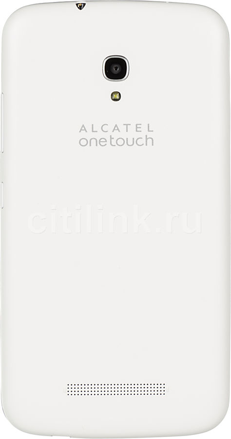 Смартфон ALCATEL Pop S9 7050Y