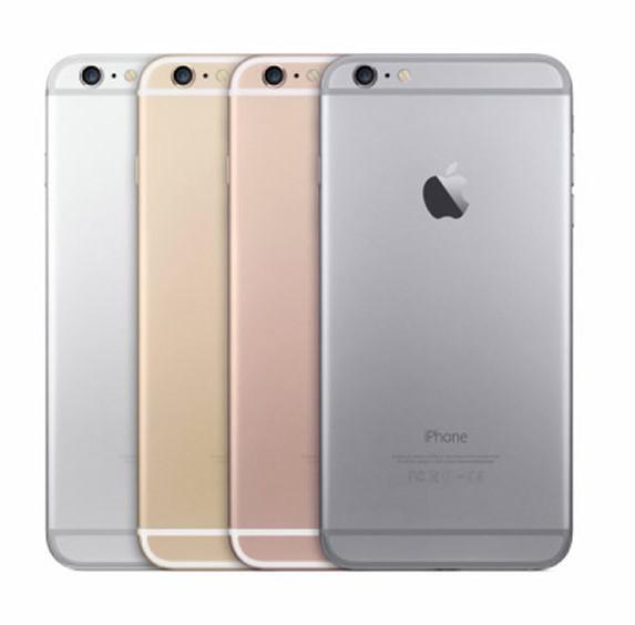 iphone 6s ситилинк