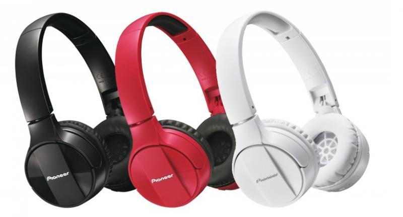 Постоянно совершенствующиеся инновационные технологии в области звука  делают устройства данной марки привлекательными для миллионов пользователей  по всему ... d3854e307ae90
