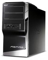 Компьютер Acer Aspire