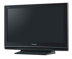 плазменный телевизор PANASONIC VIERA