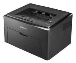 Лазерный принтер SAMSUNG ML-2241