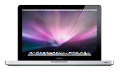 ноутбуки Apple MacBook