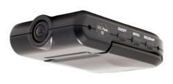 автомобильный видеорегистратор ParkCity DVR