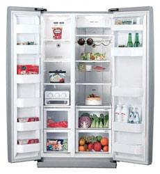 Спеши приобрести новый большой холодильник в СИТИЛИНКе