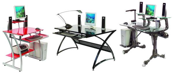 Новая мебель в СИТИЛИНК