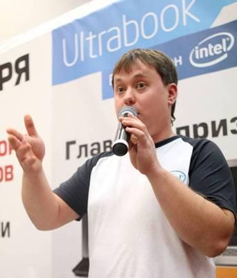 открытие второго полноформатного СИТИЛИНК в Нижнем Новгороде