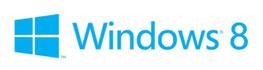 В СИТИЛИНК – Windows 8 бесплатно!
