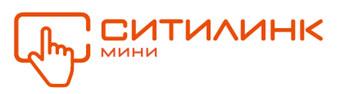 Ситилинк-мини