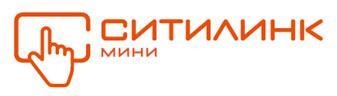 Более удобный график доставки в Ситилинк-мини в выходные дни