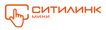 Ремонт в Ситилинк-мини Ленинский проспект